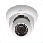 กล้องวงจรปิด IP Camera Dahua รุ่น IPC-HDW4300S 3MP โดม