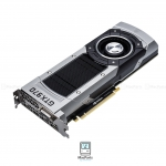 Nvidia GeForce GTX 970 For MacPro 2009-2012
