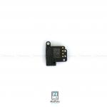IP-SPKIP5S iPhone 5S Earpiece Speaker