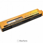 PK3-Thermal Compound 30g Prolima Tech PK-3
