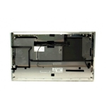 LM270WQ1(SD)(E3),661-5970-U LCD Assembly 27 iMac 27-Inch Mid 2011 (USED)