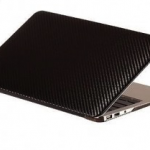 Carbon Hard Case For MacbookPro Retina 15""