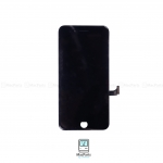 iPhone 7 Plus Display Assembly (LCD, Front Panel/Digitizer Only) BLACK ชุดจอ ไอโฟน 7 พลัส สีดำ