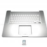 "613-9739 TopCase palmrest MacBook Pro retina 15"" Mid 2012 , Early 2013 No keyboard , No trackpad"