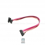 922-9875 Cable, SSD Data/Power iMac (27-inch, Mid 2011) OEM