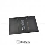 616-0592 Battery For iPad 3rd , iPad 4th,แบตเตอรี่ไอแพด 3 , ไอแพด 4