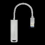 MacParts USB 3.0 To Gigabit Ethernet