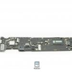 661-02391 Logic Board 1.6GHz 4GB MacBook Air 13 inch Early 2015
