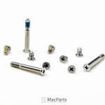 "Bottom Screws Set for MacBook Pro 13"" 15"" 17"" Unibody"