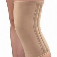 Knee Support with Sprint-พยุงเข่าเสริมแกนสปริง