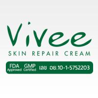 ร้านVivee Skincare