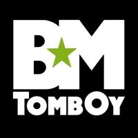 ร้านBM.Tomboy เจลลดหน้าอก สินค้าคุณภาพสำหรับทอม