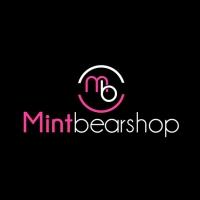 ร้านMintbearShop
