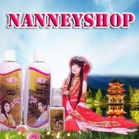 ร้านNanneyShop
