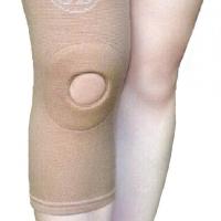 Knee Support Open - พยุงเข่าแบบเปิด