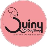 ร้านQuiny DogShop