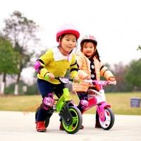 จักรยานเด็ก Bike balance