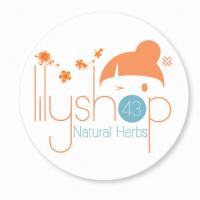 ร้านกำจัดไฝ ขี้แมลงวัน กระ ติ่งเนื้อ lilyshop43