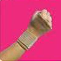 Wrist Support - พยุงข้อมือ