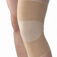 Knee Support - พยุงเข่าแบบธรรมดา