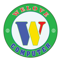 ร้านวี.เลิฟ.คอมพิวเตอร์