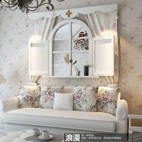 ร้านPK-Wallpaper
