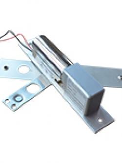 ML200 ELECTRIC BOLT