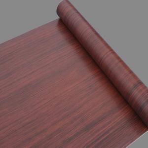 Wall สติกเกอร์ ลายไม้ (รอสินค้า 15-20 วัน)