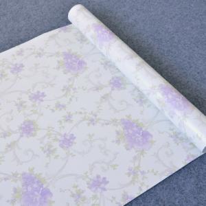 Wall สติกเกอร์ ดอกไม้ (รอสินค้า 15-20 วัน)