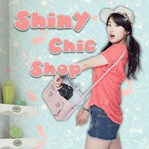 Shiny Chic Shop