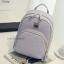 กระเป๋าเป้ผู้หญิง รุ่น AMAZ BAG สีดำ thumbnail 23