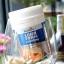 (แบ่งขาย 30เม็ด) Healthway Liver Tonic 35000 mg ดีท๊อกตับ ล้างตับที่ดีที่สุด เข้มข้นที่สุดในขณะนี้ ดูดซึมดีเยี่ยม thumbnail 6