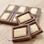 พร้อมส่ง [สินค้านำเข้าจากฝรั่งเศส] ** Milka Milk Chocolate & Lu Biscuits 87g ช็อคโกแลตนมแบบแท่งพร้อมบิสกิต LU ชื่อดัง แสนอร่อย thumbnail 2