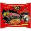 พร้อมส่ง ** Samyang Extreme Hot Chicken Ramen มาม่าเผ็ดเกาหลีแบบแห้ง สูตรเผ็ดมากx2 ขนาด 140 กรัม มาม่าเกาหลี มาม่าเผ็ดเกาหลี thumbnail 1