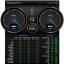Apple 1TB PCIe SSD Flash Storage MZ-KPV1T00 For MacPro , MacBook Pro , iMac ,Mac mini 2013-2015 thumbnail 3