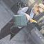 กระเป๋าเป้ผู้หญิง รุ่น RYO สีน้ำตาล thumbnail 17