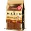 พร้อมส่ง ** MAXIM Aroma Select กาแฟสำเร็จรูป กาแฟแม็กซิม บรรจุ 180 กรัม (ชงได้ประมาณ 90 แก้ว) thumbnail 1