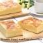 พร้อมส่ง ** Shinori Camembert Cheese Cake ชีสเค้กกามองแบร์จากฮอกไกโด ชีสเค้กเนื้อนุ่มแน่น หอมชีสเข้มข้น แบบชิ้นใหญ่ อร่อยได้เต็มๆ คำ บรรจุ 180 กรัม thumbnail 1