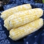 Delectable Corn