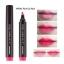 ++พร้อมส่ง++APIEU Marker Pen Tint 4.5g สี PK01 Pick up pink ลิปทิ้นท์ หัวปากกา เขียนง่าย สีสวย ติดทนนาน ไม่เลอะ thumbnail 1