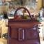กระเป๋าหนังวัว boyy karl bags size25 thumbnail 2