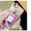 เคสมือถือ ไอโฟน รูปขวดน้ำหอม thumbnail 7