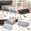 กระเป๋าสตางค์ผู้หญิง AMAZ-L thumbnail 1