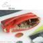 กระเป๋าสตางค์ ใส่เหรียญ รุ่น EVE สีขาวนวล thumbnail 15