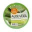 ++พร้อมส่ง++Welcos Body Phren Aloe Vera Moisture Real Soothing Gel 98% 500ml thumbnail 2
