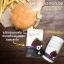 (แบ่งขาย 30 เม็ด) Healthessence Red Grape Seed 55,000mg สกัดจากเมล็ดองุ่นแดง 55,000 mg. เกรดที่ดีที่สุด โดสสูงสุด เข้มข้นสุดๆ ดึมซึมง่าย เห็นผลไว thumbnail 7