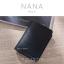 กระเป๋าสตางค์ผู้หญิง แบบบาง รุ่น NANA thumbnail 13