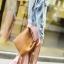 กระเป๋าหนังแท้ Co-lindy thumbnail 1