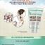 ++พร้อมส่ง++Secret Key Milk Whipping Hand Cream 60ml ครีมบำรุงผิวมือ สูตรน้ำนมลา thumbnail 2