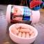 (แบ่งขาย 30เม็ด) Healthway Liver Tonic 35000 mg ดีท๊อกตับ ล้างตับที่ดีที่สุด เข้มข้นที่สุดในขณะนี้ ดูดซึมดีเยี่ยม thumbnail 8